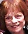 Susan Oct. 2015