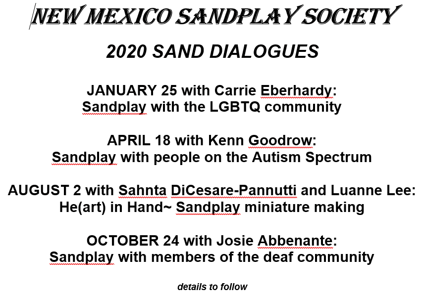 NMSS 2020 sand dialogues snipped